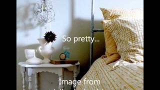 Pendant Lighting In Bedrooms With Ria Fitzgerald - Interior Stylist