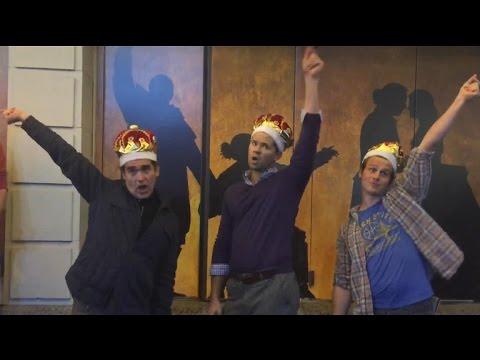 The top 10 Ham4Ham skits by Hamilton the Musical