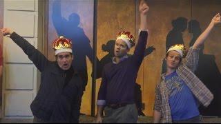 "The top 10 Ham4Ham skits by ""Hamilton the Musical"""