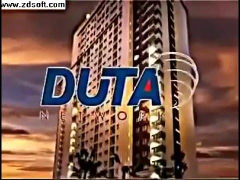 Apa itu Dni (Duta Network Indonesia), Cara Kerja Pt.DNI