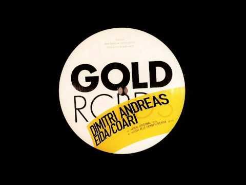 Dimitri Andreas - Coari (Mollono.Bass Remix)