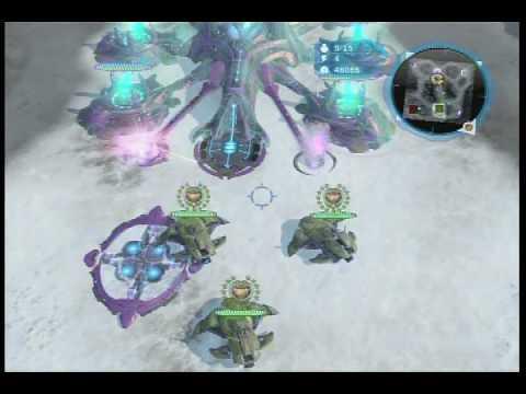 OMG 3 15 STAR Wraiths