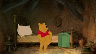 Winnie the Pooh (2011) Official Trailer The Movie