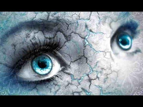 Проклятие на одиночество – ПРИЗНАКИ
