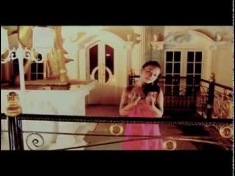 astrid laena - tanpamu - new single