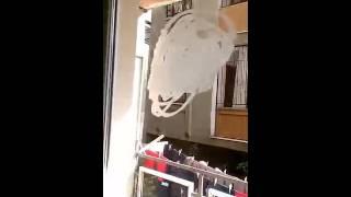 My Helmet - How To
