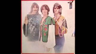 "Three Dog Night - ""Out in the Country"" - Original Stereo LP - HQ"