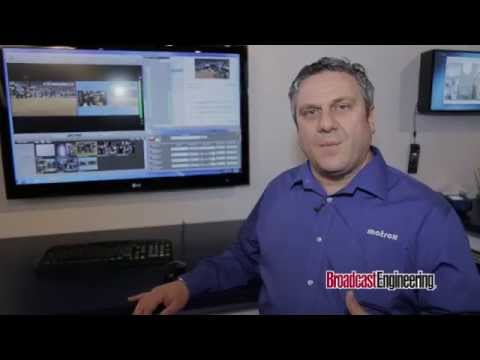 Multi-Camera Live Streaming Production and ISO Recording with Matrox VS4 and Telestream Wirecast:freedownloadl.com  telestream wirecast pro free d, webcam, camera, video, comput, polish, internet, window, music, live, free, stream, usb, download, pro, pack, softwar