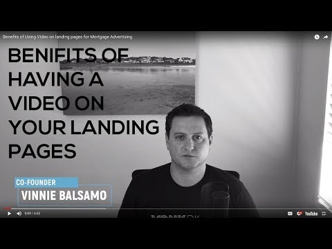 benefits-of-using-video-on-landing-pages-for-mortgage-advertising