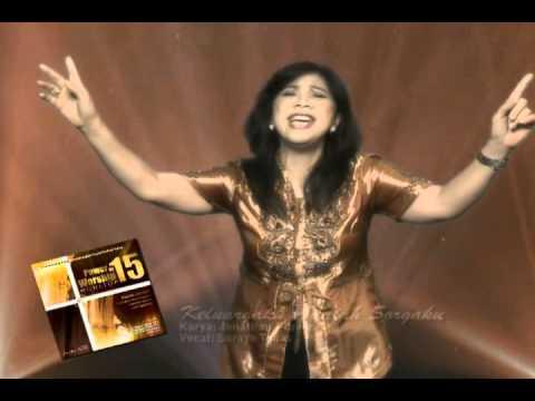 Keluargaku Adalah Sorgaku Video  (Soraya Togas)