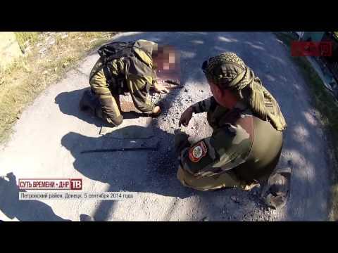 Лидское телерадиообъединение: новости города Лиды и