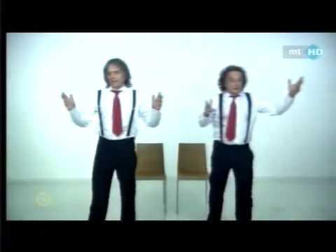 Lart pour Lart - Simon & Garfunkel