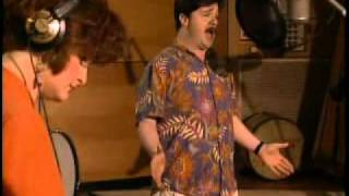 Sue Me - Nathan Lane and Faith Prince - Guys and Dolls