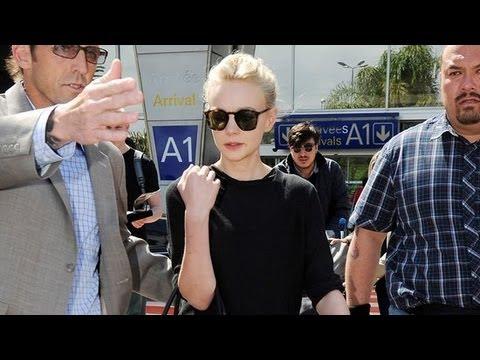 Leonardo DiCaprio, Emma Watson, and More — the Stars of Cannes Film Festival! | POPSUGAR News