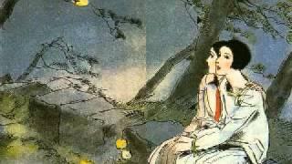 荒城の月 - 小鳩くるみ