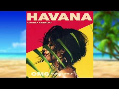 Camila Cabello - OMG/HAVANA