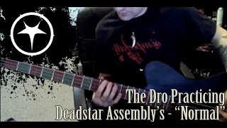 Watch Deadstar Assembly Normal video