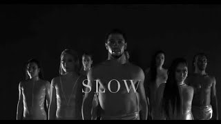 "Dana Foglia Dance Presents ""Slow"""