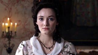 Rubinrot - Trailer (Deutsch | German) | HD | Liebe geht durch alle Zeiten