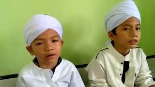 luqman hafiz indonesia 2017 binjai