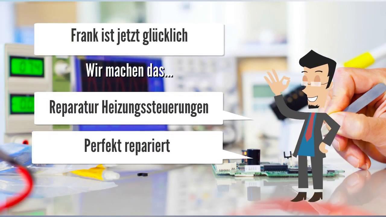 Großartig 1972 Bmw 2002 Schaltplan Bilder - Der Schaltplan ...