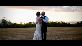 Chris & Shawna Spera | Wedding Film