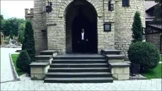 Хасбулат Рахманов - Мой народ