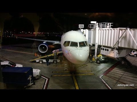 Fallen Soldier On My Delta Flight