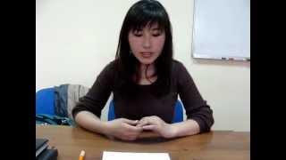 видео Загран паспорт
