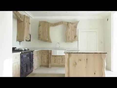 handmade-bespoke-kitchens