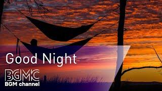 Deep Sleep Music, Relaxing, Calm Music, Sleep Meditation, Insomnia, Spa, Sleep: Good Night