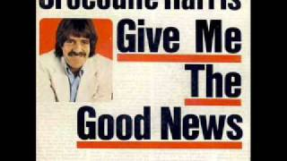 Baixar - Crocodile Harris Give Me The Good News Grátis