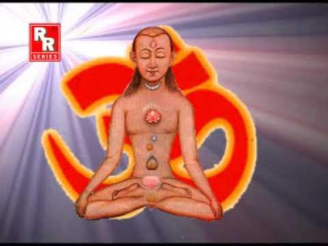 Sarva Dharmiya Samudaik Prarthana by Tukdoji Maharaj