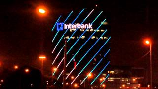 edificio interbank 1