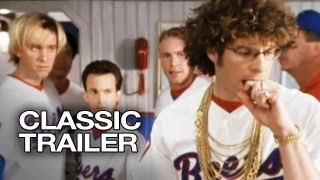 BASEketball (1998) Official Trailer #1 - Matt Stone, Trey Parker Movie HD