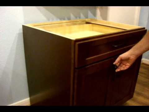 MY CABINET SOURCE 6 SQUARE CABINETS.wmv