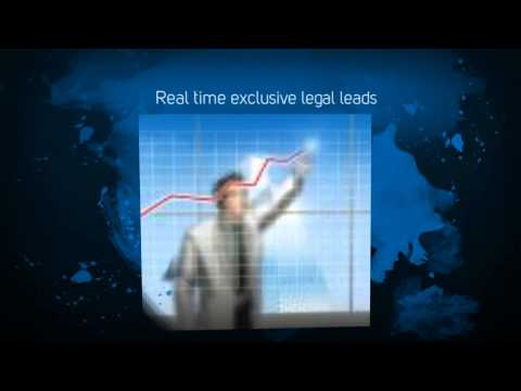 Exclusive Legal Leads 8883250869