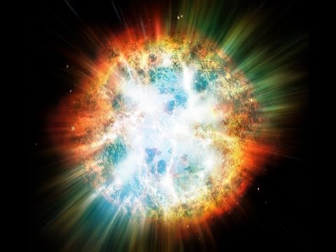 Superluminous Supernovae: Extreme Explosions in Dwarf Galaxies