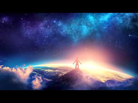Tony Anderson ft. James Everingham - Darkest Night (Epic Emotional Cinematic)