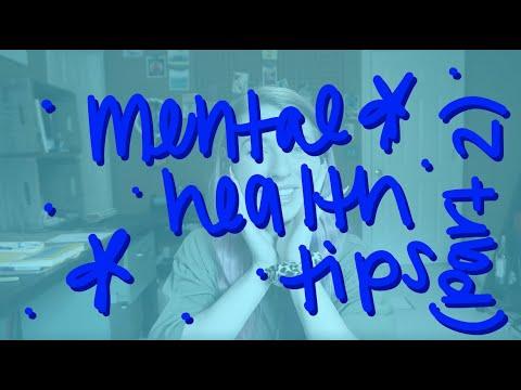 anxiety-&-mental-health-tips-(part-2)-|-marris-gulledge