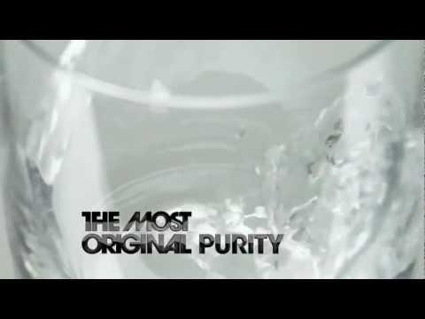 Stolichnaya TV Commercial 2012 / Tom Hangs ft. Shermanology -
