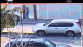 roban ferrari de una casa en chile 01 09 2015