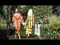 Tory Burch | Spring Summer 2018 Full Fashion Show | Exclusive
