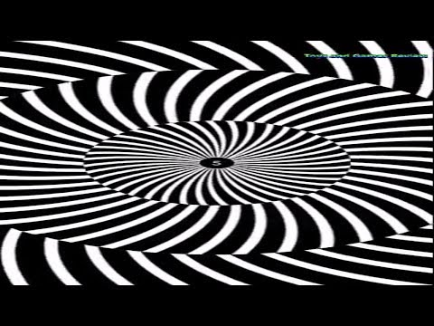 Optical Illusions Android gameplay 2017