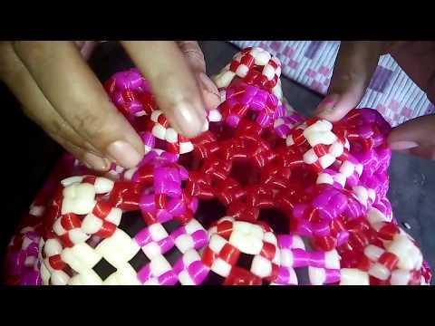 Three Color - pooja koodai - Measurement