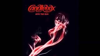 Into the Sun (Candlebox album) - Wikipedia