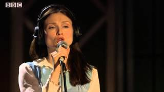 Sophie Ellis-Bextor - Do You Remember The First Time? (Live at Maida Vale)