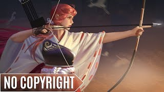 Justin Klyvis - Stay | ♫ Copyright Free Music