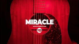 [FREE] The Kid LAROI x Juice WRLD Type Beat 2021 Miracle (Emo Rap | Sad Guitar Trap Beat)