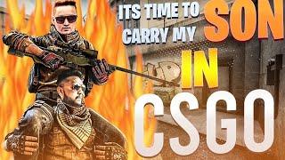 CSGO Live stream India